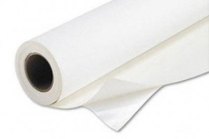 Our self-adhesive matt coated inkjet paper is well-suited to both indoor and outdoor applications